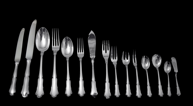 antique19thcenturygermainsilverflatwareset-set-1002