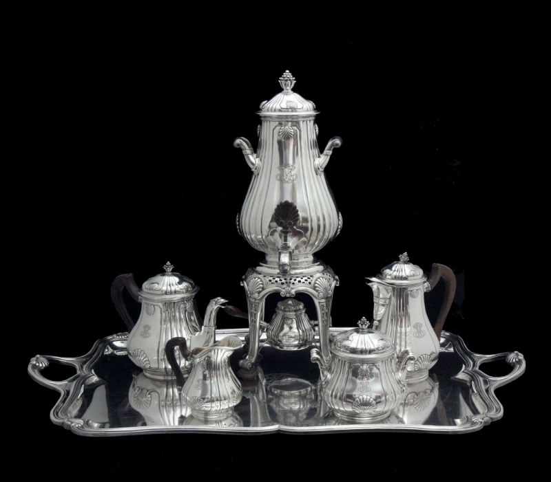 antiquefrenchsterlingsilverteasetwithtray-set-1005
