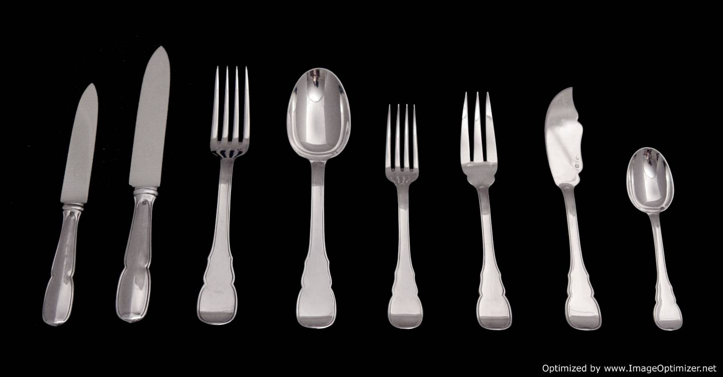 boulengerfrenchantiquesterlingsilverflatwareset-set-1015