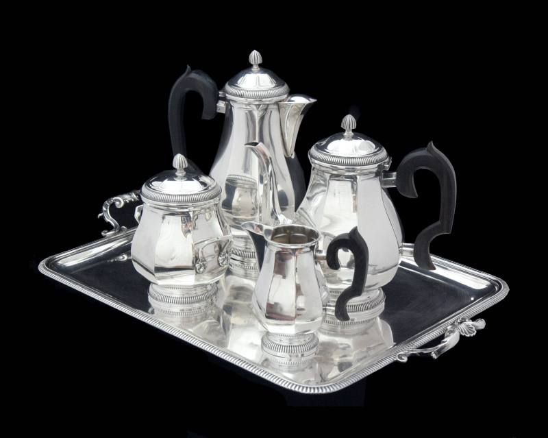 christoflepuiforcatfrenchsterlingsilverteasetwithtray-set-012