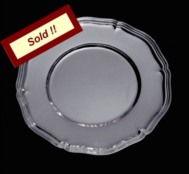 sold-800sterlingsilverplates